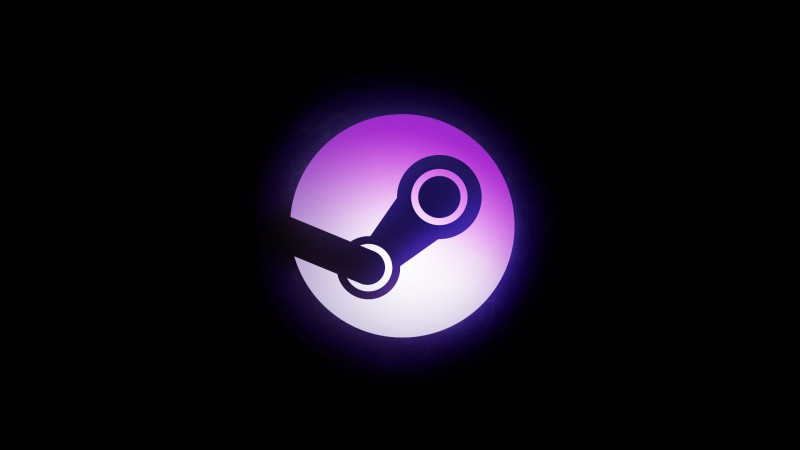 Steam Machines and the future of gaming console